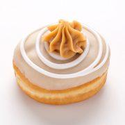 mini-donuts45