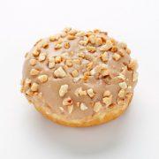 mini-donuts64