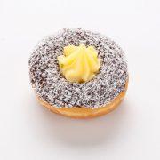 mini-donuts71