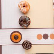 mini-donuts78