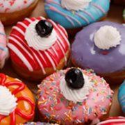 mini-donuts81