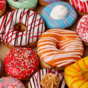 mini-donuts82