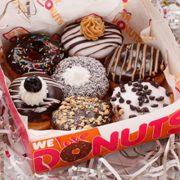 mini-donuts85