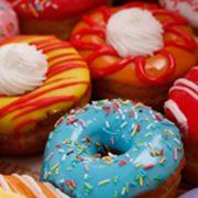 mini-donuts87
