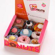 mini-donuts92
