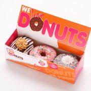 mini-donuts93