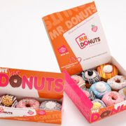 mini-donuts94