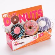 mini-donuts95