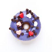 mini-donuts98