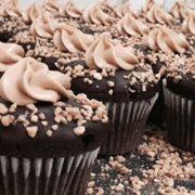 large-cupcakes2